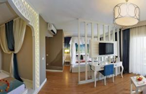 Lake & River Side Hotel & Spa - Ultra All Inclusive, Resorts  Side - big - 63
