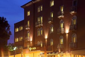 Hotel & Residence Venezia 2000 - Venice-Lido