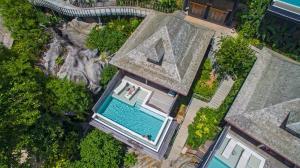Hilton Seychelles Northolme Resort & Spa (14 of 68)