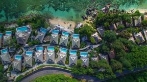 Hilton Seychelles Northolme Resort & Spa (3 of 68)