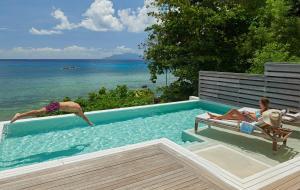 Hilton Seychelles Northolme Resort & Spa (22 of 68)