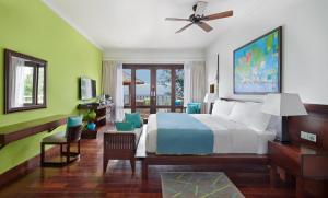 Hilton Seychelles Northolme Resort & Spa (5 of 70)