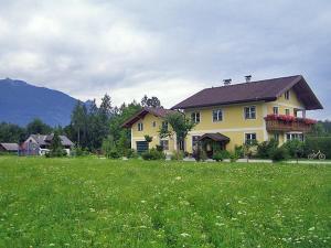 obrázek - Aberseehaus Nussbaumer