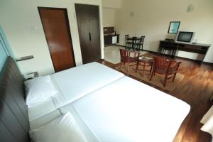Caribbean Bay Resort @ Bukit Gambang Resort City, Resorts  Gambang - big - 14