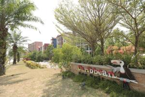 Caribbean Bay Resort @ Bukit Gambang Resort City, Resorts - Gambang