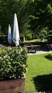 Trattoria I Bodega, Guest houses  Abbadia Lariana - big - 40