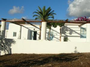 Villa I Geki - AbcAlberghi.com