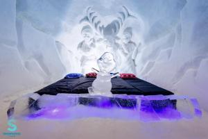 Kirkenes Snowhotel (39 of 47)