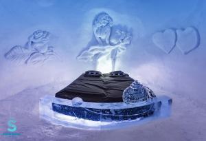 Kirkenes Snowhotel (40 of 47)