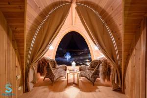 Kirkenes Snowhotel (16 of 47)
