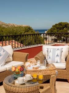 Hotel Cala Sant Vicenc (37 of 55)