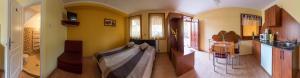 Aqua Apartman, Апартаменты  Дьюла - big - 100