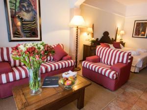 Hotel Cala Sant Vicenc (39 of 55)