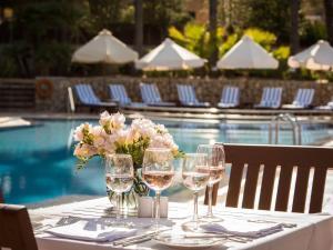 Hotel Cala Sant Vicenc (18 of 55)