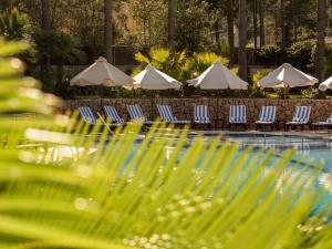 Hotel Cala Sant Vicenç (15 of 55)