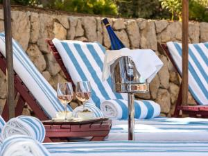 Hotel Cala Sant Vicenc (16 of 55)
