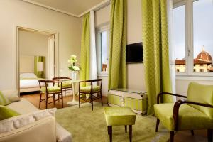 Grand Hotel Minerva (28 of 164)