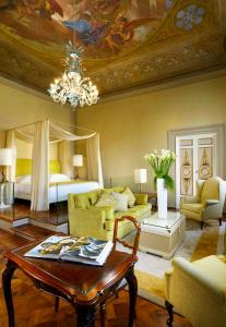 Grand Hotel Minerva (30 of 164)