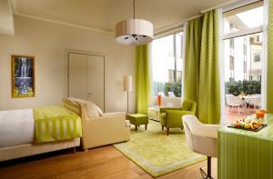 Grand Hotel Minerva (17 of 165)