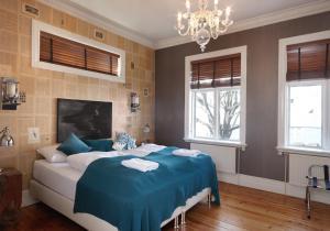 Casa Apartments - Reykjavík
