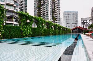 M Social Singapore (25 of 47)