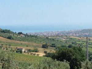 Panorama - AbcAlberghi.com
