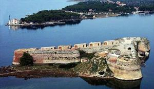 Apartment Maro, Appartamenti  Šibenik (Sebenico) - big - 84