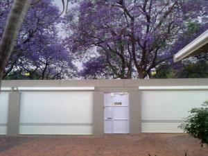 Rosebank Lodge Guest House, Pensionen  Johannesburg - big - 8