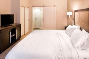 Hampton Inn & Suites Orlando-East UCF, Hotely  Orlando - big - 24