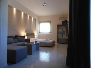 Hostels e Albergues - Casa al Mare