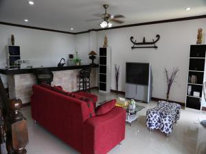 BEA Apartment - Ban Thung