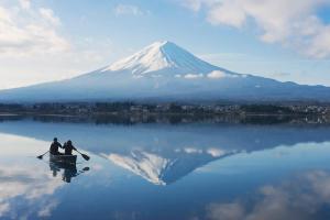 HOSHINOYA Fuji (12 of 46)