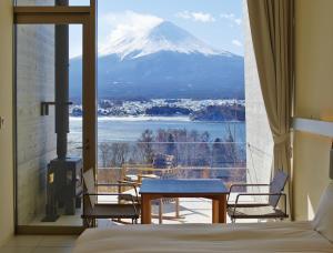 HOSHINOYA Fuji (29 of 46)