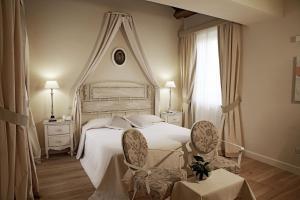 Hotel & Residenza 100 Torri (13 of 153)
