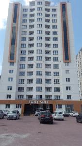 Eray Suite