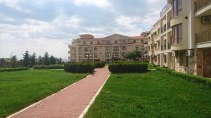 obrázek - Apartments in Royal Bay Residence and SPA