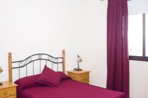 Icod Town Apartments, Icod de los Vinos