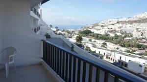Puerto Feliz flat 106, Puerto Rico  - Gran Canaria