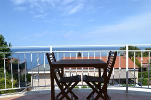 Apartment Jugo - Piran
