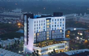 obrázek - Brits Hotel Karawang