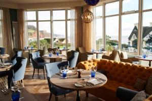 Sidmouth Harbour Hotel (39 of 65)