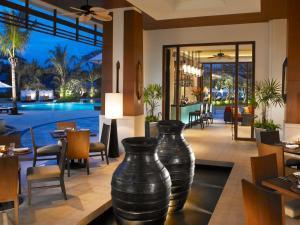 Shangri-La Hotel, Chiang Mai (28 of 44)