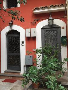 Artist's House - AbcAlberghi.com