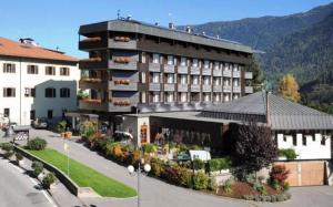 Hotel Henriette - AbcAlberghi.com