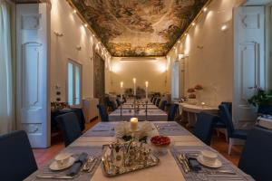 Maison Tofani - AbcAlberghi.com