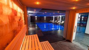 Beech Hill Hotel & Spa (19 of 59)