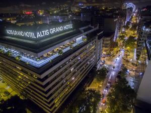 Altis Grand Hotel (12 of 41)