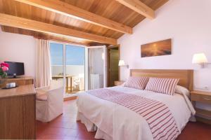 Hotel Biniatram Agroturismo (2 of 61)