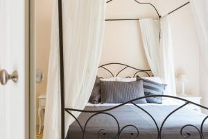 Pettinari Apartments - abcRoma.com