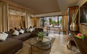 Royal Garden Villas & Spa (4 of 49)